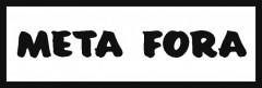Śmieszne napisy kategoryczne (META FORA)