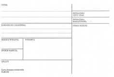 Karta akcesyjna miesięcznika B-114