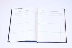 Dziennik zajęć przedszkola (oddziału przedszkolnego) dla przedszkoli prywatnych i katolickich- MEN-I/1 BPG