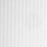 Karton ozdobny do dyplomów - perłowo - srebrny - faktura szeroki