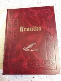 Kronika - B4 pionowa