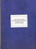 Księga ewidencji osób przystępujących do egzaminu kwalifikacyjnego na tytuł zawodowy