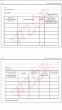 MEN/-I/31/2 - Indeks dla słuchaczy szkoły dla dorosłych